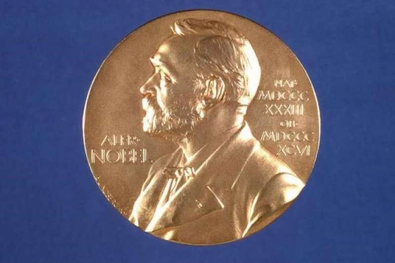 歷史最悠久最有聲望的文化類獎項之一諾貝爾文學獎今年可能會暫停頒獎,頒獎組織承認其面臨危機。 (BBC中文網)