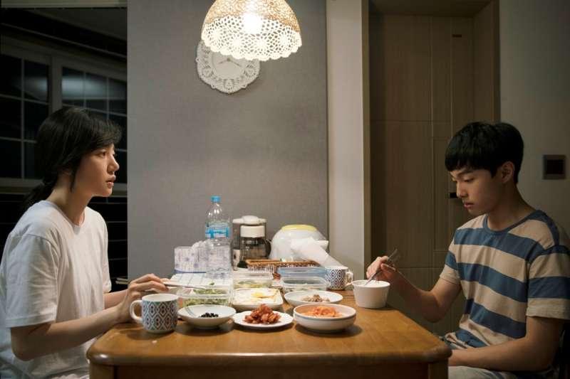 文藝親情電影《成為母親之後》,深刻呈現『母親』眾多的面孔。(圖/原創娛樂提供)