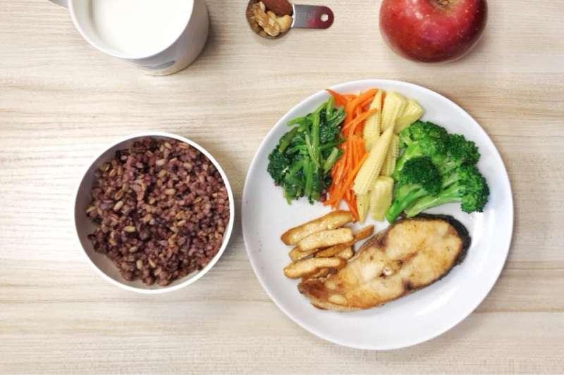 男人為什麼會 腎虛 呢 | 大人也該用餐盤吃飯!107年最新「每日飲食指南」跟著圖示吃,健康又營養