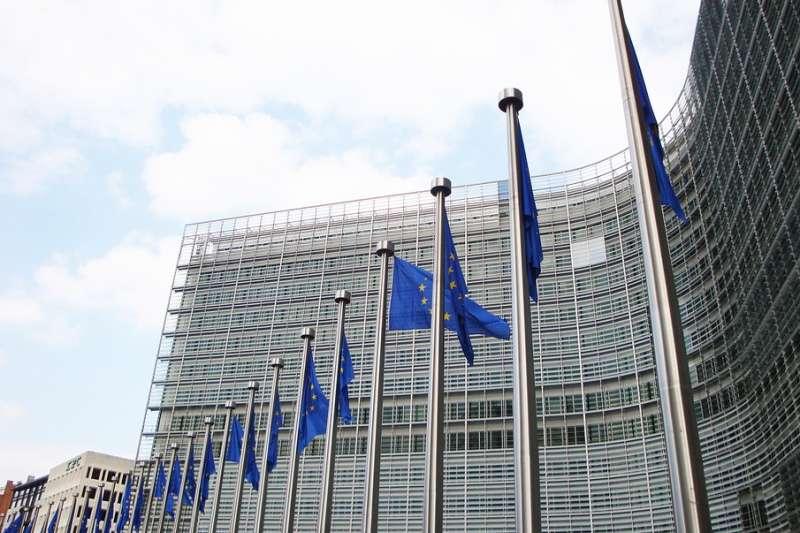 代表歐洲28個成員國的歐盟8日表達支持台灣參與世界衛生大會(WHA),以及支持務實解決台灣的國際參與。(取自hpgruesen@pixabay/CC0)