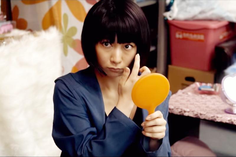 日本的性工作者,想「上岸」到底有多難?(示意圖/取自youtube)