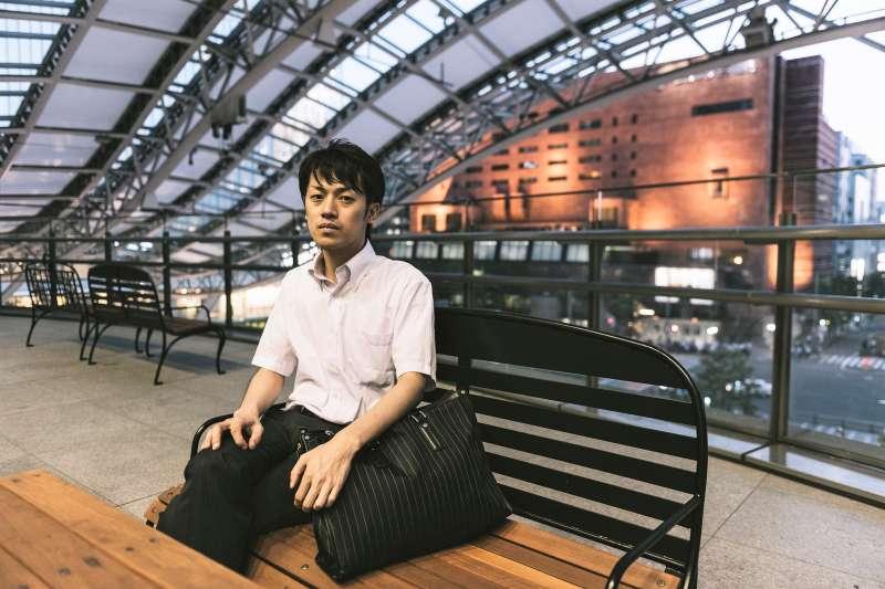 作者認為台灣的富人不該死守金屋,應該學會接接地氣,將資金活絡運用,讓有才華的年輕人也有機會變有錢。(圖/pakutaso)