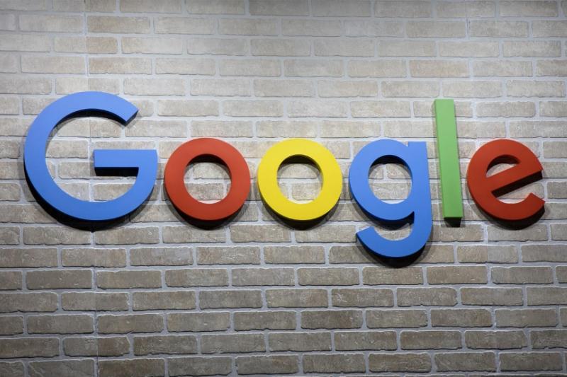 將近4千名員工簽署請願書、十幾位員工自願請辭Google職位,全都是因為Google涉入美國軍方的實驗計畫Project Maven。(圖/取自shutterstock,數位時代提供)