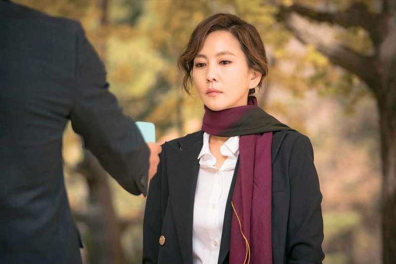 台灣女生「沒房沒車」不願嫁,錯了嗎?(示意圖非本人/JTBC Drama)
