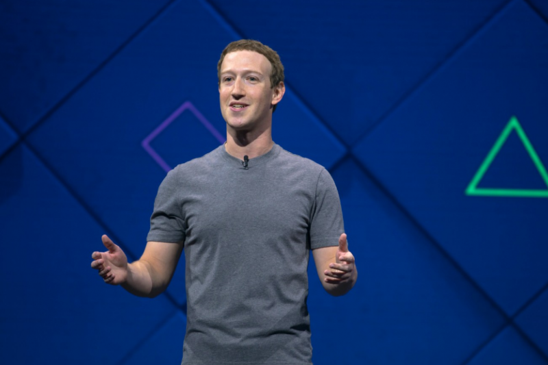 Facebook有將近10%的廣告營收來自中國,預估今年中國將貢獻50億美元(約合新台幣1490億元)的廣告營收,中國將是僅次於美國,Facebook全球第二大廣告市場。(圖/數位時代提供)