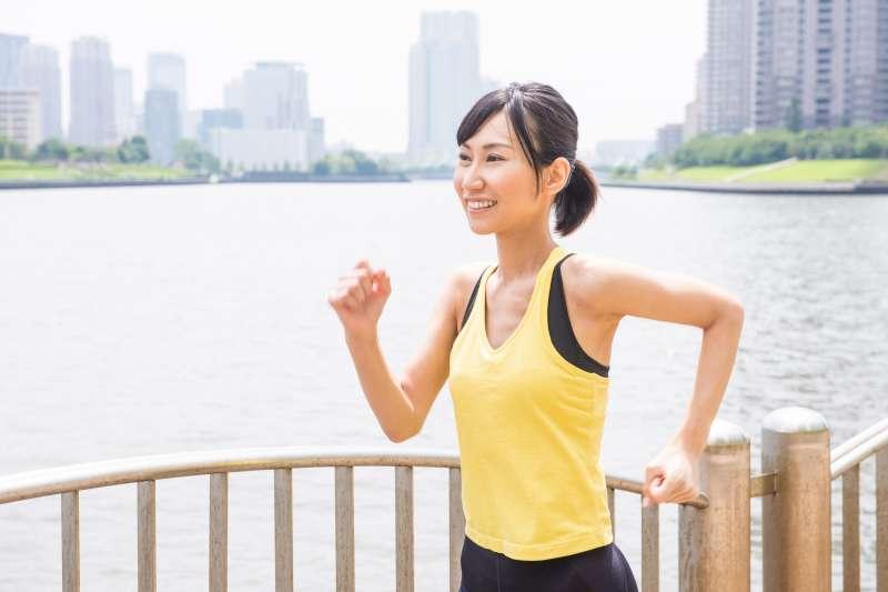 想養成良好習慣,最重要的是「執行力」!(圖/photoAC)
