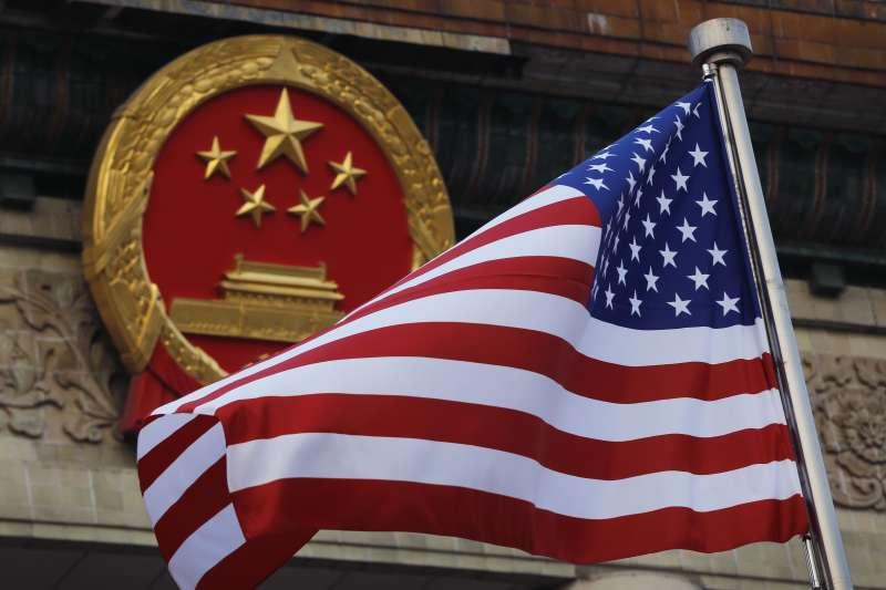 中美貿易戰:美國與中國將於7日展開談判(AP)