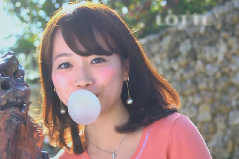 腎陰虛體質的表現症狀 | 為何人們開始吃「口香糖」?揭千百年來的口香糖演進史,人類「嚼」出了驚人發現…