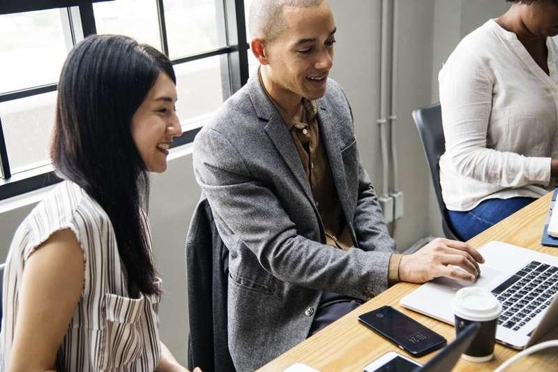 成為管理者一定會碰到的7個挑戰,如果你都能好好解決,離管理職也不遠了!(圖/PEXELS)