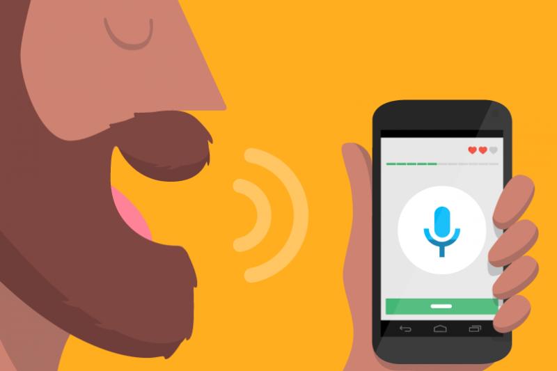 語言學習平台 Duolingo(多鄰國)在 4 月推出了全新的「困難級課程」,讓語言學習者可以學得更深。而綜觀 Duolingo 的創業歷程,如何在不收使用者一毛錢的情況下,估值突破新台幣210 億元呢?(圖/Duolingo Fb)