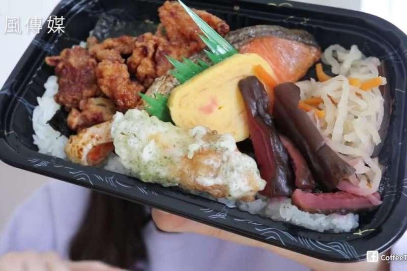 美國的日本超市超好買?4大人氣日式微波食品大公開,不吃保證會後悔!