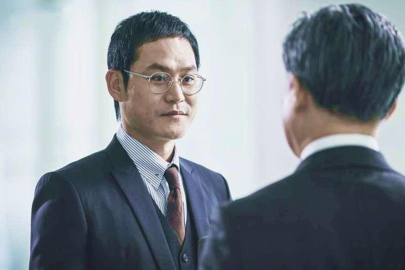 顧問、董事過多,對公司有甚麼壞處?(示意圖/JTBC Drama@facebook)
