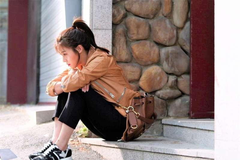 如果明天是人生的最後一天,你會後悔有什麼事情沒做到嗎?(圖/SBS@facebook)