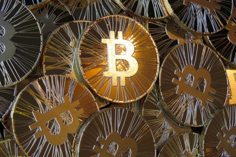 未來是否會迎來一場貨幣改革呢?(資料照,圖/取自Flickr,數位時代提供)