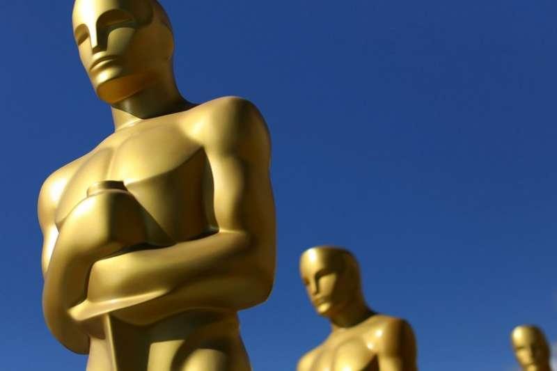 #MeToo運動後,好萊塢的文化正在改變(BBC中文網)