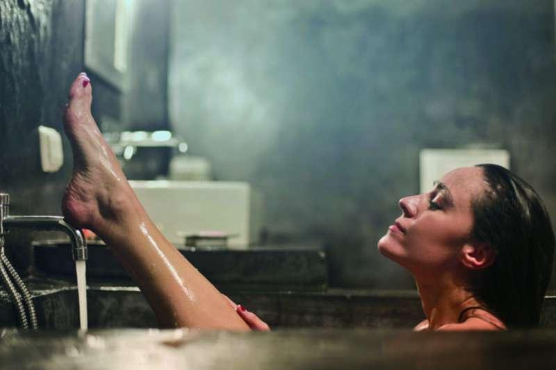國人對健康、天然的商品十分講究。最貼近肌膚的清洗用品「手工皂」近年也吹起一股使用熱潮。(示意圖/stocksnap)