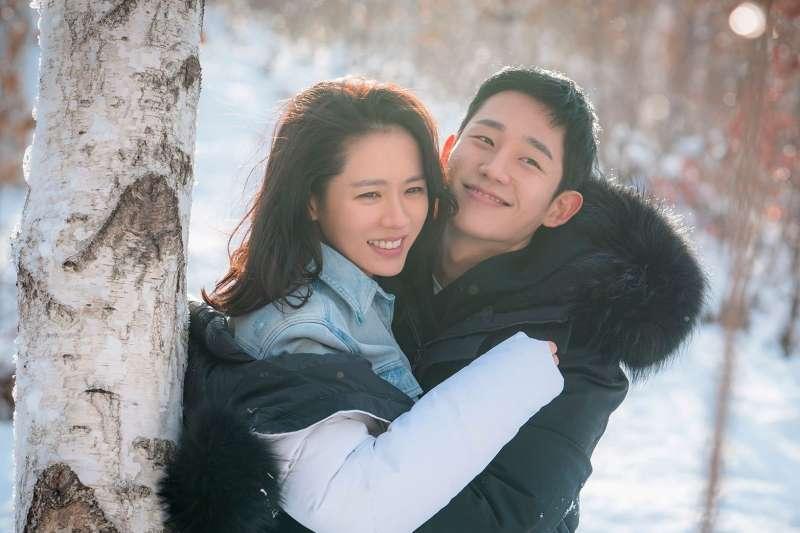 韓國 K-pop、電影不只風靡亞洲地區,更輸出至全球,近年就連韓劇,都深得西方觀眾歡心。(圖/JTBC Drama@facebook)