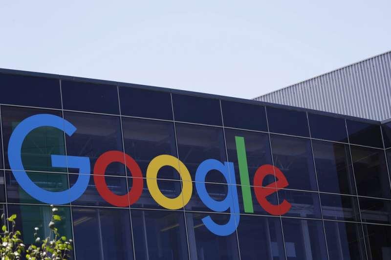 為了因應在台資料中心的營運需求,Google11日宣布,亞洲第三座資料中心落腳台南。(資料照,美聯社)