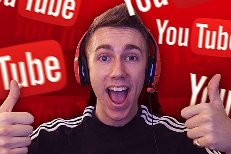 時下的YouTuber熱潮也帶動了網紅Youtuber崛起,想要將YouTuber當成自己的志業,並不是只有「拍自己喜歡的東西」如此簡單。