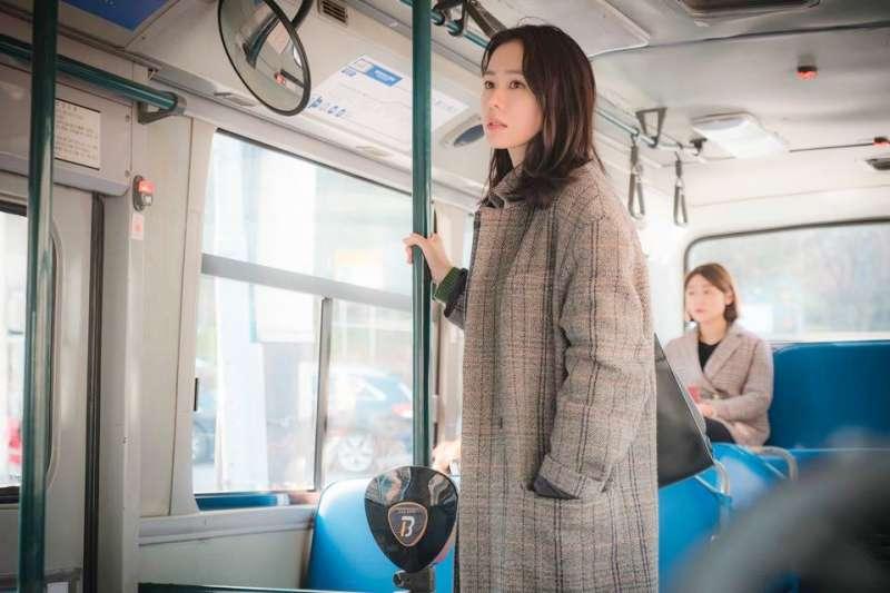 不想孤老終身,一定要找個伴嗎?(示意圖非本人/JTBC Drama@facebook)