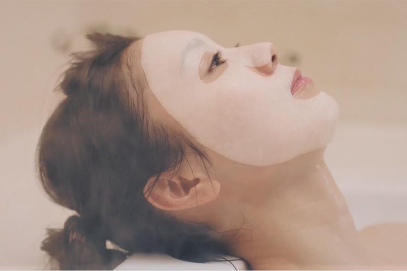 女 腎虛 的症狀有哪些 , 天天敷面膜,臉就超光亮?醫師揭開面膜「真實功能」,原來台灣人都敷錯、白費工夫了!