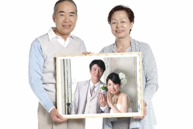 代理婚活在日本日益興盛。(翻攝推特)