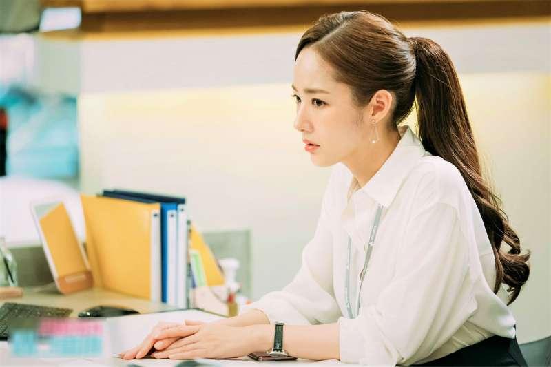 你常在外國網友留言中看到「謎樣縮寫」嗎?(圖/tvN(티비엔)@facebook)
