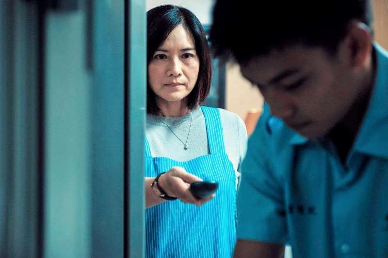 近期台劇《媽媽的遙控器》引起熱烈討論。(圖/你的孩子不是你的孩子 on Children@facebook)