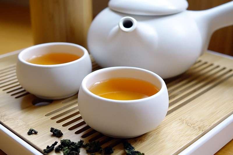 男性 陽痿 早洩 吃什麼藥 , 喝茶真的會骨質疏鬆嗎?專家破解長年迷思:多喝不但不會缺鈣,反而還有這些好處