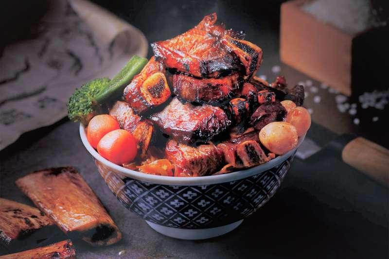 網友激推的8家燒肉丼,你吃過哪家?(圖/開丼 燒肉vs丼飯@facebook)
