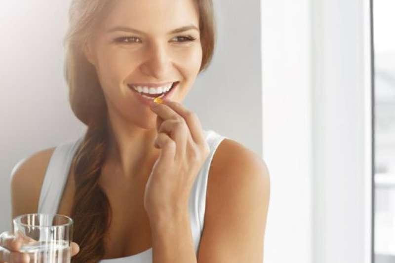 科學家發現,攝入omega-3而得到切實益處的機會只有千分之一。(BBC中文網)
