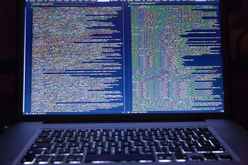 駭客透過該惡意軟件獲得了進入數據庫的權限。(markusspiske@pixabay)