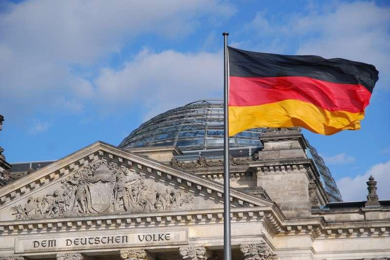 在德國,人權不是法官的事,也不是法庭的攻防,而是具體存在德國人的生活中。(示意圖/tvjoern@pixabay)