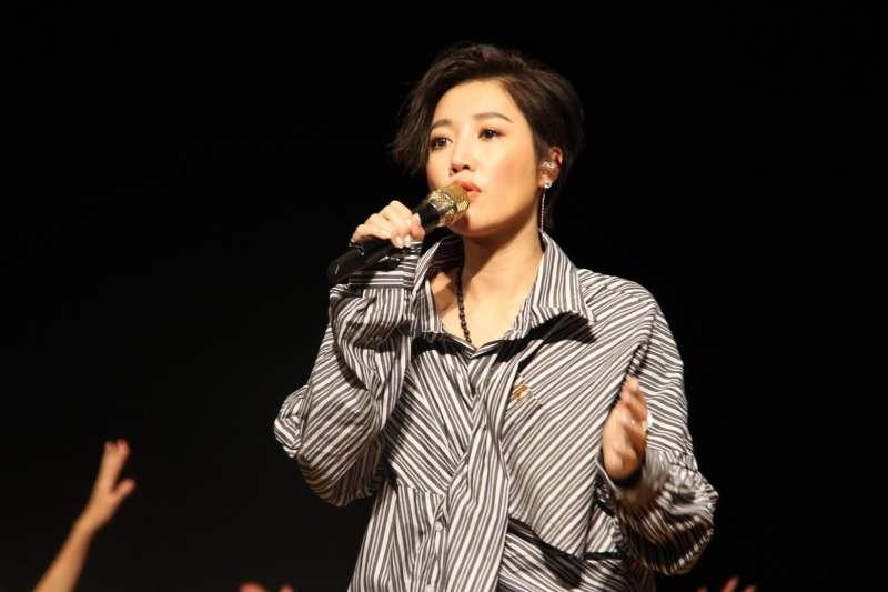 國內外原民卡司8月3日至4日大集合,A-Lin與陳建年等歌手一起嗨翻全台東!(圖/台東縣政府提供)
