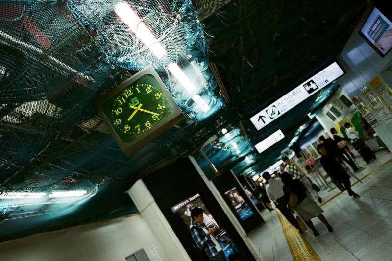 一個正常人離屠殺機器的距離,其實並沒有想像的那樣遙遠。(示意圖/ Toomore Chiang@flickr)