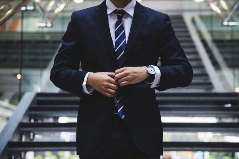 「正念領導力」是每個企業主都應該學習的菁英必修課(圖片來源:unsplash)