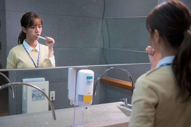 女人 腎虛 吃啥藥最好的 - 牙齒明明已經「抽神經」了,為何吃東西還會痛?揭開很多台灣人都不懂的「根管治療」真相