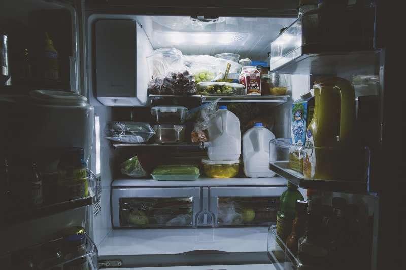 吃什麼能 治療 早洩 - 吃隔夜菜跟肝病有關係?專家證實:關係不大