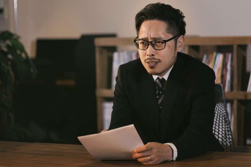 雖然台灣教育近年頻頻提倡:不要有分數、名校迷思,但在企業老闆眼中,學歷仍是最現實的衡量標準。(圖/すしぱく@pakutaso)