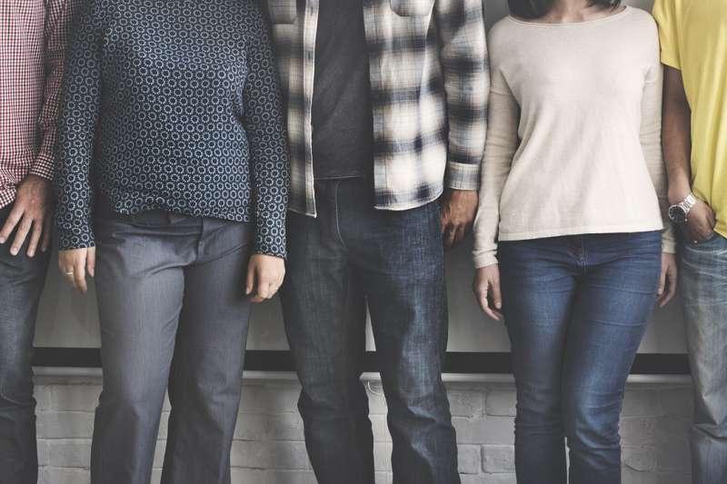 作者認為,藉由內文中所說的四種面向,可以讓自己去思考這些模式的特質,該如何轉化為圓滿的事業與人生的助力。(圖取自Pixabay)