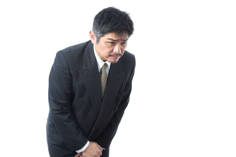 「不好意思麻煩了」「可以幫我個小忙嗎」這些是不是你請別人幫忙時的起手式?其實,過去你以為的體貼只是自作多情,而且就是把事情搞砸的地雷。(示意圖,rawpixel.com@PEXELS)(示意圖非本人/pakutaso)