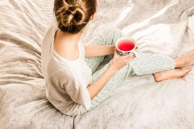 男人 腎虛 怎麼查 | 失眠、淺眠、睡不好該怎麼辦?營養師大推這5招睡眠儀式,讓你每天「定時休眠」超好睡