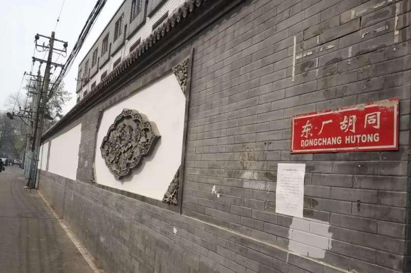 什麼是「東廠」?中國歷史上最惡名昭彰的「皇帝專用司法機構」-風傳媒