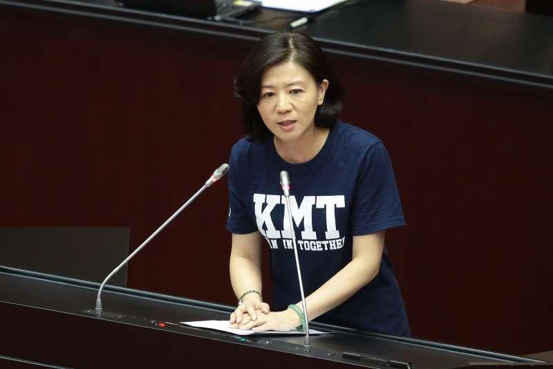 我缺席世衛流感疫苗選株會議 立委:台灣若爆發流感,中國一樣不利-風傳媒
