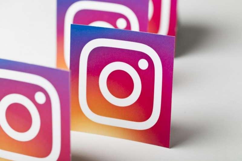 隨著Instagram兩位創辦人宣布正式辭掉執行長和技術長職務,許多人好奇的是,少了靈魂人物的Instagram將會走向何方?(圖∕shutterstock,數位時代提供)