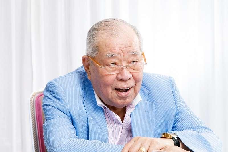 日本ID野球始祖野村克也在今日过世,享寿84岁。 (图/截图自电ファミニコゲーマー网站)