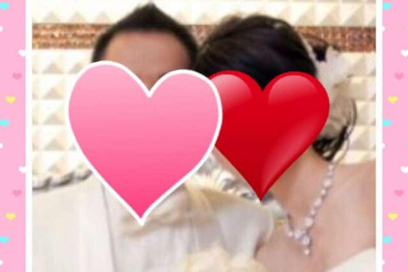 前總統陳水扁表示,包廂內「頭髮尖尖像訐譙龍」的人,不是致中而是另有其人。(取自YonGe Chen@臉書)