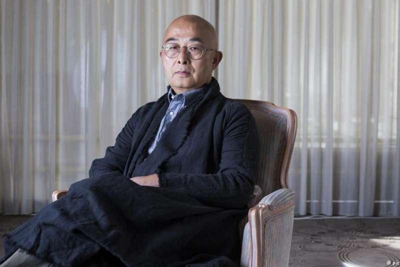 中國流亡作家廖亦武在紐約的哈維爾圖書基金會頒獎儀式上表示,如果美國不發動貿易戰的話,劉霞能不能出來真的很難說。(DW)