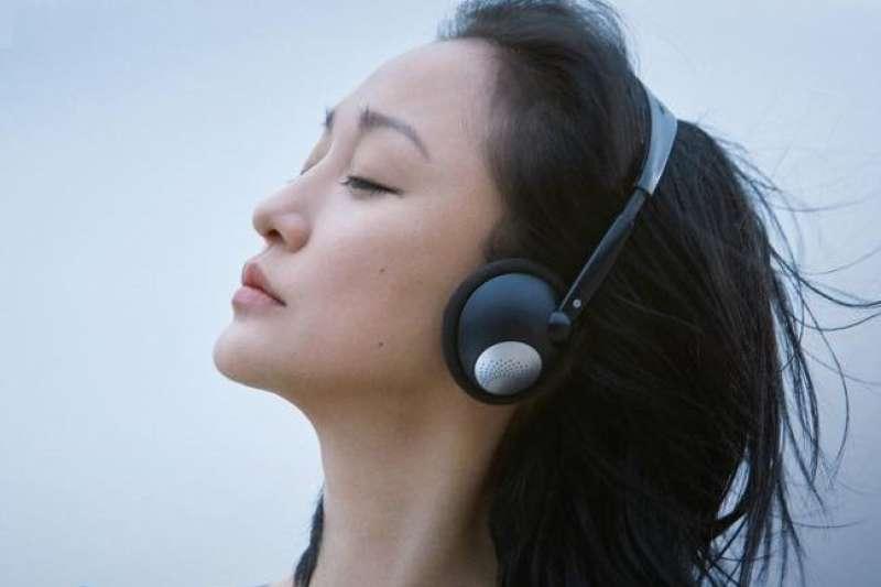 20181001-周迅以電影「你好,之華」入圍最佳女配角。(取自周迅臉書)