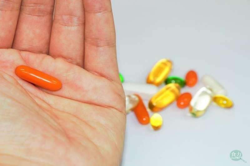 酵素是什麼?酵素的保健功效是真有其事,還是行銷話術?(圖/食力提供)